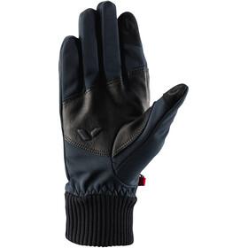 Viking Europe Windcross Gore-Tex Infinium Handsker, black